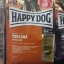 happy dog toscana เป็ดแซลมอน สุนัขโตทำหมันแล้ว 300g. 149รวมส่ง thumbnail 1