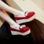 Preorder รองเท้าแฟชั่น 34-43 รหัส 9DA-5989 thumbnail 1