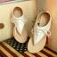 Preorder รองเท้าแฟชั่น สไตล์เกาหลี 30-43 รหัส 9DA-4528 thumbnail 1