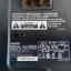 SANYO PLC-XW250 thumbnail 7