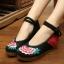 Preorder รองเท้าแฟชั่น สไตล์เกาหลี 34-40 รหัส 57-3701 thumbnail 1