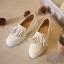 Preorder รองเท้าแฟชั่น 33-43 รหัส 9DA-7003 thumbnail 3
