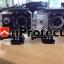 กล้อง SJCam SJ 4000 WIFI thumbnail 4
