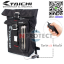 กระเป๋าสะพายหลัง TAICHI RSB272 (พร้อมไฟ LED) thumbnail 9