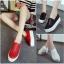 Preorder รองเท้าแฟชั่น สไตล์เกาหลี 31-43 รหัส 9DA-8639 thumbnail 1