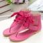 Preorder รองเท้าแฟชั่น สไตล์เกาหลี 31-43 รหัส 9DA-6173 thumbnail 1