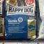 happy dog karibik ปลาทะเลมันฝรั่ง ปลอดธัญพืช สุนัขโตแพ้ง่าย 300g. 149รวมส่ง thumbnail 1
