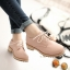 Preorder รองเท้าแฟชั่น สไตล์เกาหลี 34-43 รหัส 9DA-0161 thumbnail 1