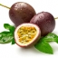 PF กลิ่นเสาวรส Passion Fruit Flavor thumbnail 1
