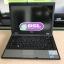 Notebook Dell Latitude E5410 Intel Core i5 thumbnail 1