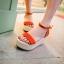 Preorder รองเท้าแฟชั่น สไตล์เกาหลี 34-41 รหัส 55-5516 thumbnail 3