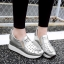 Preorder รองเท้าแฟชั่น สไตล์เกาหลี 31-43 รหัส 9DA-6956 thumbnail 3