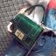 Preorder กระเป๋าแฟชั่น สไตล์เกาหลี รหัส MZ-8797 thumbnail 2