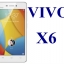 ฟิล์มกระจก Vivo X6 thumbnail 2