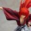 เปิดจอง Rurouni Kenshin -Meiji Swordsman Romantic Story- Kenshin Himura 1/7 Complete Figure