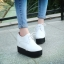 Preorder รองเท้าแฟชั่น 30-48 รหัส 9DA-3404 thumbnail 1