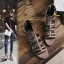 Preorder รองเท้าแฟชั่น 32-43 รหัส 9DA-5286 thumbnail 1