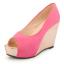 Preorder รองเท้าแฟชั่น สไตล์เกาหลี 30-43 รหัส MP-0660 thumbnail 1