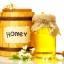 HY กลิ่นน้ำผึ้งแท้ Honey Flavor thumbnail 1