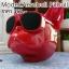 ลำโพงบลูทูธ Aerobull Pitbull สีแดง thumbnail 1