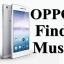 ฟิล์มกระจก Oppo Find Muse thumbnail 2