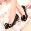 Preorder รองเท้าแฟชั่น 34-47 รหัส 9DA-2418 thumbnail 1