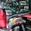 scoopy-i 2014 สีขาวชมพู ลาย ดิ แอดเวนเจอร์ รถสวยเครื่องเดิมๆจากศูนย์ thumbnail 8