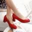 Preorder รองเท้าแฟชั่น 31-43 รหัส 9DA-2619 thumbnail 1
