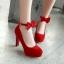 Preorder รองเท้าแฟชั่น 31-44 รหัส 9DA-6186 thumbnail 3