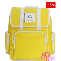 IINKLE BACKPACK สีเหลือง