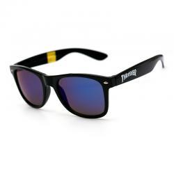 Thrasher Hometown Sunglasses - Black