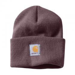 Carhartt Acrylic Watch Hat - Sparrow