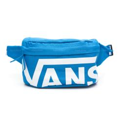 Vans Aliso Hip Pack - French Blue