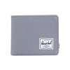 Herschel Roy Wallet - Grey / RFID
