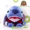 ตุ๊กตา Cutie Stitch อ้าปากชุดแดง 10 นิ้ว [Disney Stitch]