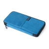 Nature Hike travel document package - Blue