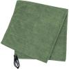 Packtowl Luxe XL Body - Rainforest