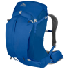 GREGORY Z40 for men - Marine blue