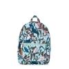 Herschel Grove Backpack   XS - Lucite Green Parlour
