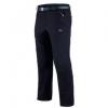 Nature Hike Stretch trouser (Black) Men