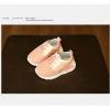 Baby Touch รองเท้าเด็ก รองเท้าพื้นแข็ง ทรงสปอร์ต ตาข่าย (Shoes - FHA5)