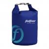 FEELFREE Dry Tube 3 L (Navy Blue) กระเป๋ากันน้ำขนาด 3 ลิตร