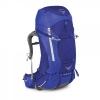 Opsrey Ariel AG 55 W/Dpk - Blue