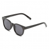 Vans Welborn Sunglasses - Black Gloss