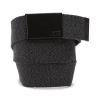 Vans Deppster II Web Belt - Black / Heather
