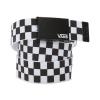 Vans Deppster II Web Belt - Black / White