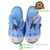 รองเท้าด๊อกแด๊กอียอร์ [Disney]