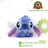 ตุ๊กตา Stitch สีน้ำเงิน 6.5 นิ้ว [Disney]