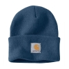 Carhartt Acrylic Watch Hat - Dark Blue