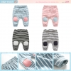 Baby Touch กางเกงเด็ก Guard (Pants - PG)